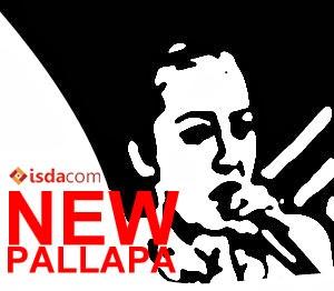 Download Lagu Padi Baru 2013 Gummer Wholesale Announcements New Pallapa New Pallapa Live In Bancang Prambon 2013 Dangdut Koplo