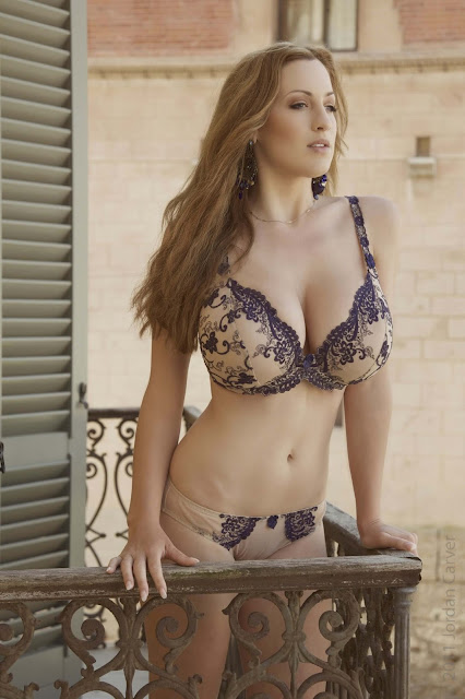 Jordan-Carver-PIAZZA-Photoshoot-hot-sexy-picture-4