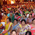 Facebook logs in to help Odisha women entrepreneurs
