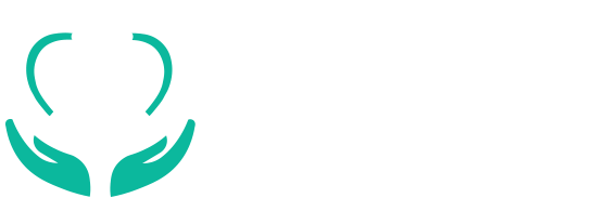 Health And Care Online