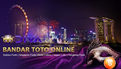 daftar, link alternatif login wap mobile diva togel