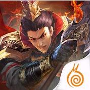 Kingdom Warriors v1.8.0 Mod Apk (Damage+Attack Speed)