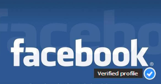 How Do I Verify My Account On Facebook