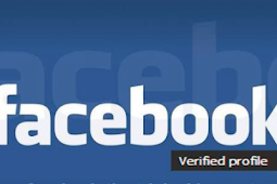 Verified On Facebook 2019