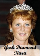 http://orderofsplendor.blogspot.com/2016/07/tiara-thursday-york-diamond-tiara.html
