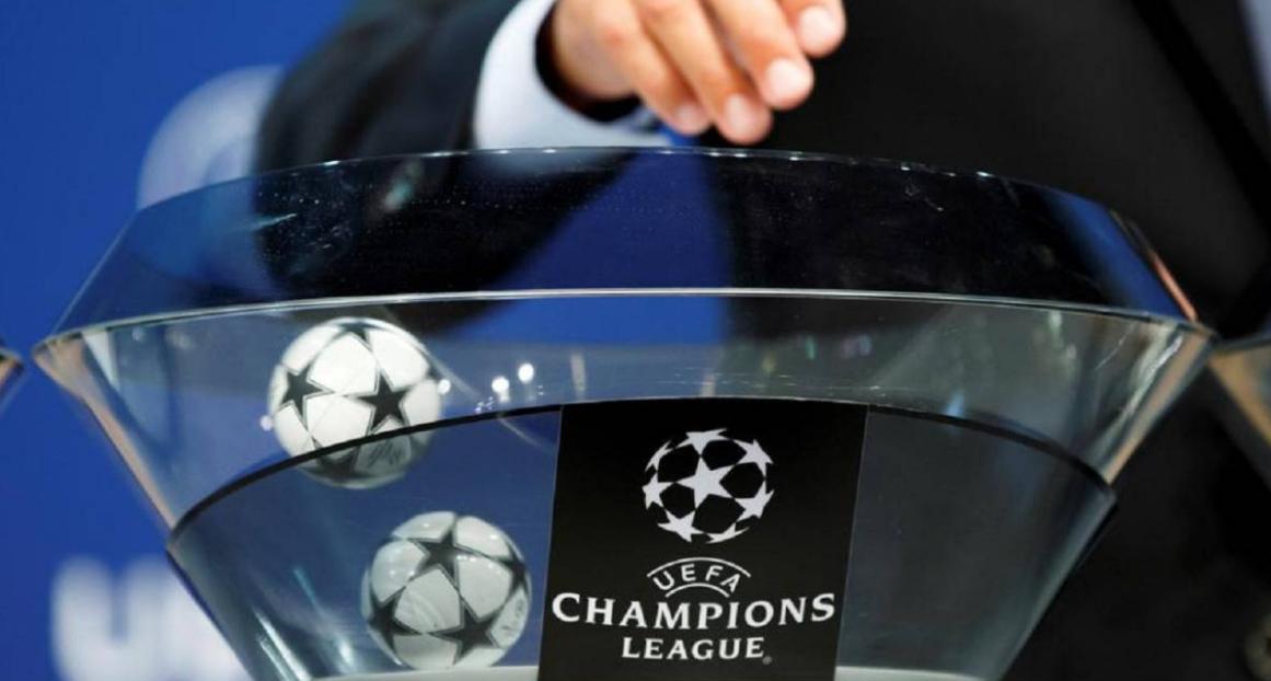 Diretta Sorteggio Gironi Champions Streaming: le possibili avversarie di Juventus Napoli Roma Inter, dove vederlo in tv e internet