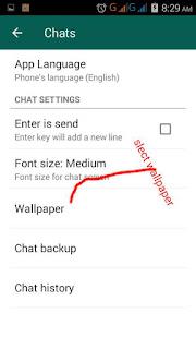 Whatsapp-Ko-behetrin-look-de-3