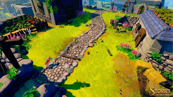 Stories The Path of Destinies-screenshot01-power-pcgames.blogspot.co.id
