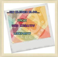 http://ein-kleiner-blog.blogspot.de/2016/11/linkparty-froh-und-kreativ.html