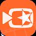 Download VivaVideo 5.2.1 APK Terbaru 2016