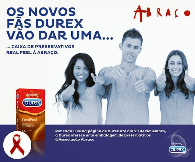 https://www.facebook.com/durexportugal