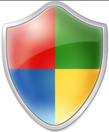 Windows Firewall Control 2017 Download Free Latest Version