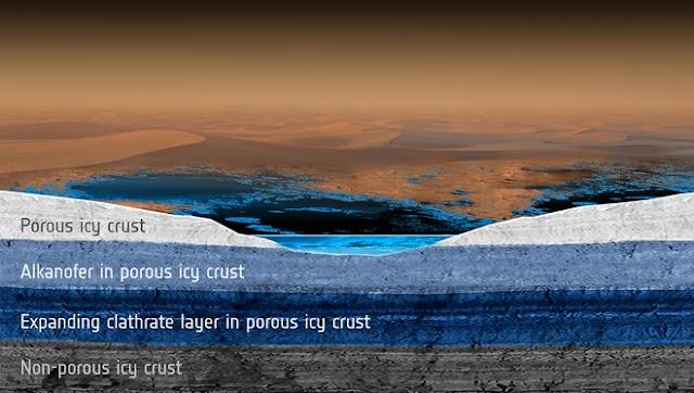 crust.jpg