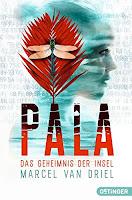 https://www.amazon.de/Pala-Das-Geheimnis-Insel-Band/dp/3841503543