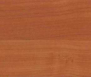 купить мебель цвета вищня оксфорд