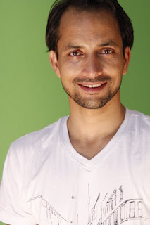 Deepak dobriyal movies, age, wiki, biography