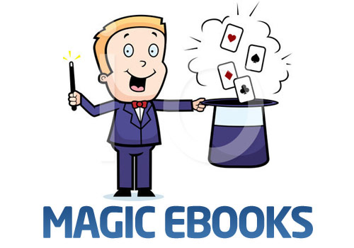 Brown derren pdf magic absolute