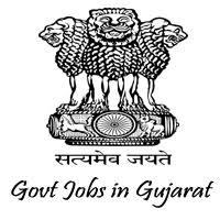 www.emitragovt.com/2017/08/govt-jobs-in-gujarat-recruitment-career-latest-all-district-jobs-opening-sarkari-naukri
