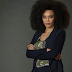 """Pearl Thusi to Helen Zille – """"Tell your people to give our land back"""""""