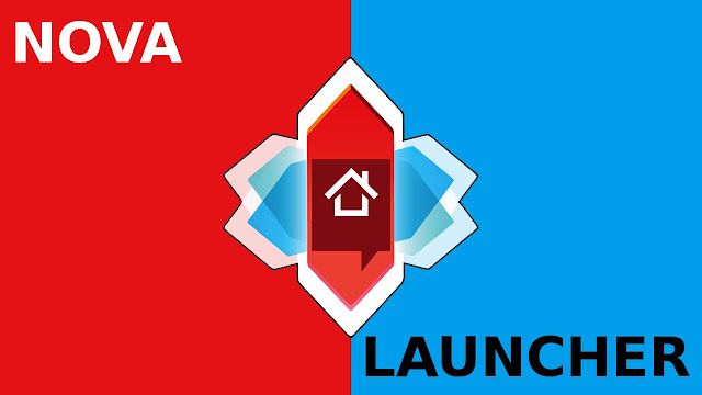 Nova Launcher v5.1 Apk Update with New Valuable Features