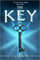"When the new King of Arcadia, Audric Sjöberg is forced into hiding, his younger brother Rek, is sent to the mortal realm to find ""the key"". ""The Key"" is the one person that can help Audric take back his kingdom, and restore peace within the wizard realm.  Kailee Reece is a normal teenager, or so she believes. When Kailee's wishes turn into reality, she becomes the target of unwanted attention. Rek's search sends him to Astoria Oregon, where he meets Kailee, and they are drawn to one another. Kailee and Rek attempt to fight their feelings, but the temptation is too great.  Kailee and Rek's happiness is threatened by an ancient prophecy that could tear them apart. Rek must convince Kailee to return to Arcadia in order to save Audric and his kingdom. Once the kingdom is safe, Rek may be forced to say goodbye to Kailee forever."