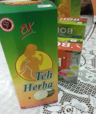 teh-herba-orang-kampung