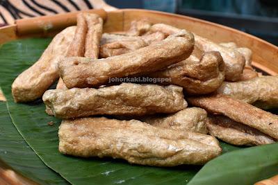 What-to-Eat-Singapore-Johor-Malaysia