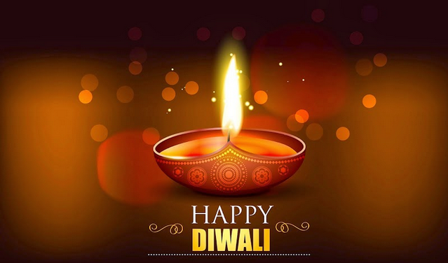 Happy Deepavali 2015 Quotes,Greetings,Images,Wishes,