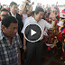 Watch: Japan PM Abe touched by the warm welcome and hospitality of Filipinos, WOW!