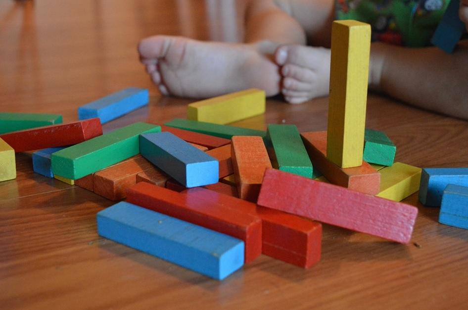 Como Crear Juegos De Matematica Caseros Para Ninos
