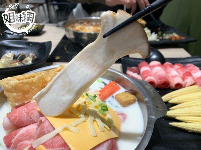 日初小火鍋-三民區火鍋壽喜燒