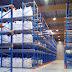 Tren Data Mining dalam Industri Retail