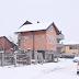 Sarajevo: Pekar zatekao u kući suprugu s autolimarom pa mu presudio