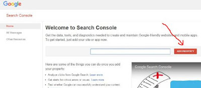 Cara Agar Posting Artikel Blog Cepat Terindeks Google  Cara buat blog itu- 4 Cara Agar Posting Artikel Blog Cepat Terindeks Google & Banyak Pengunjung