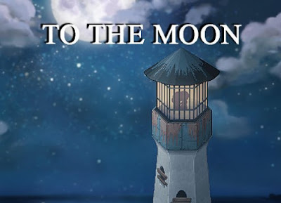 To the Moon Apk + Data Download