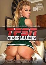 TFSN Cheerleaders xXx (2016)