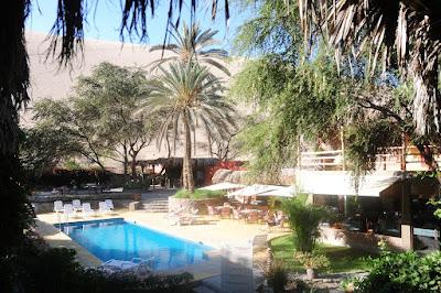 Hotels Huacachina, Huacachina Sandboard, Sandboard Huacachina, Huacachina Peru, Huacachina dunes
