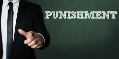 Meredefinisi Reward dan Punishment dalam Dunia Pendidikan