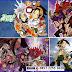 Jual Kaset Film Anime Shaman King