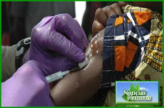 [Imagem: A-ONU-Est%25C3%25A1-Utilizando-Vacinas-p...odo-nn.jpg]