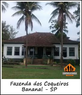http://campingefamilia.com.br/2015/08/fazenda-dos-coqueiros-bananal-sp.html