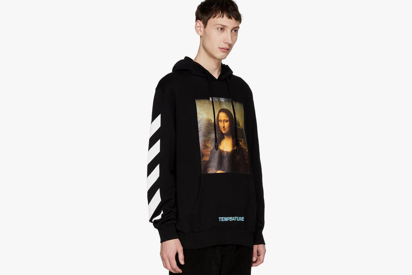 off white nike hoodie 2018