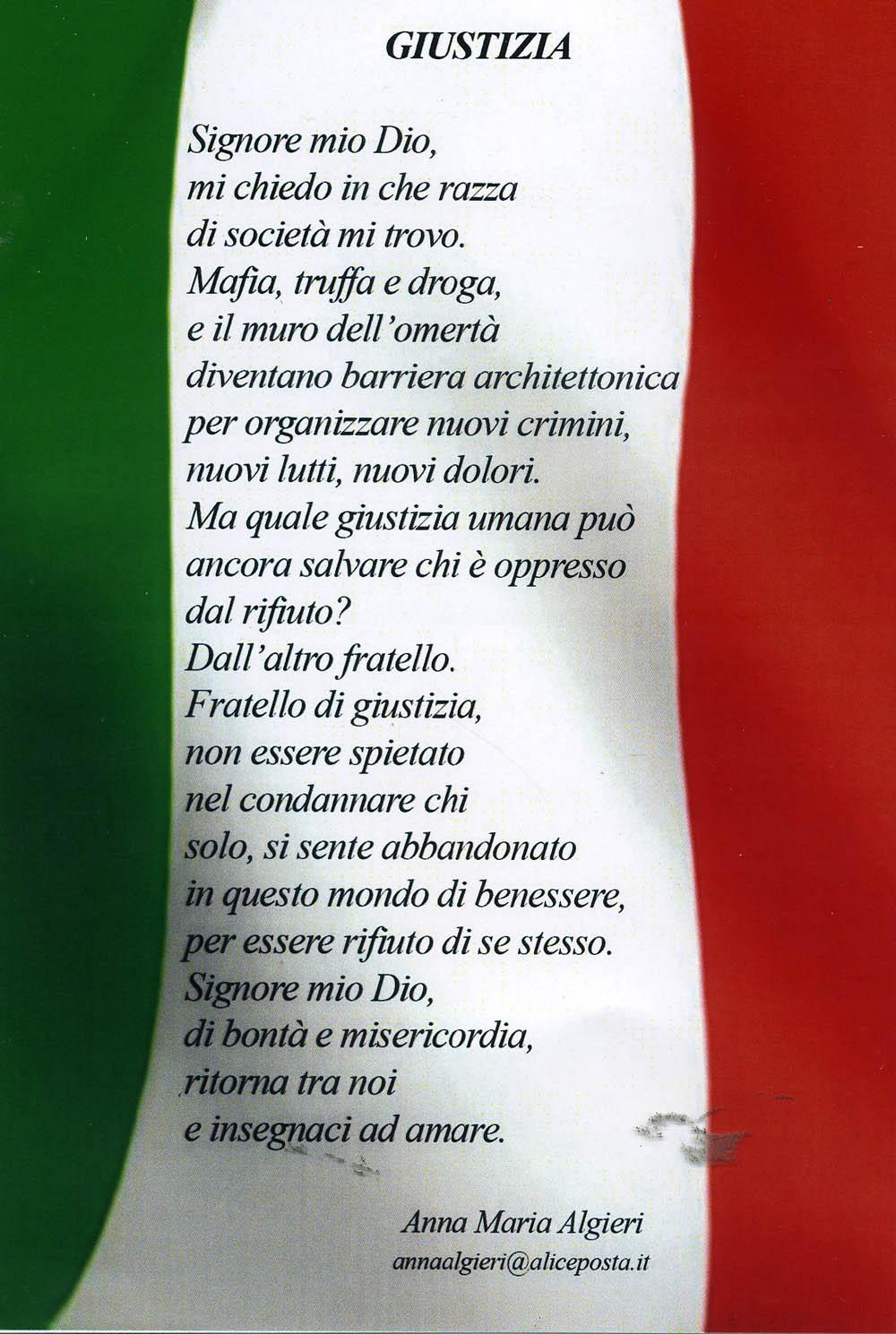 Molto Franco Lofrano: Acri-04/06/2011: Buon Compleanno Italia (con una  DG76