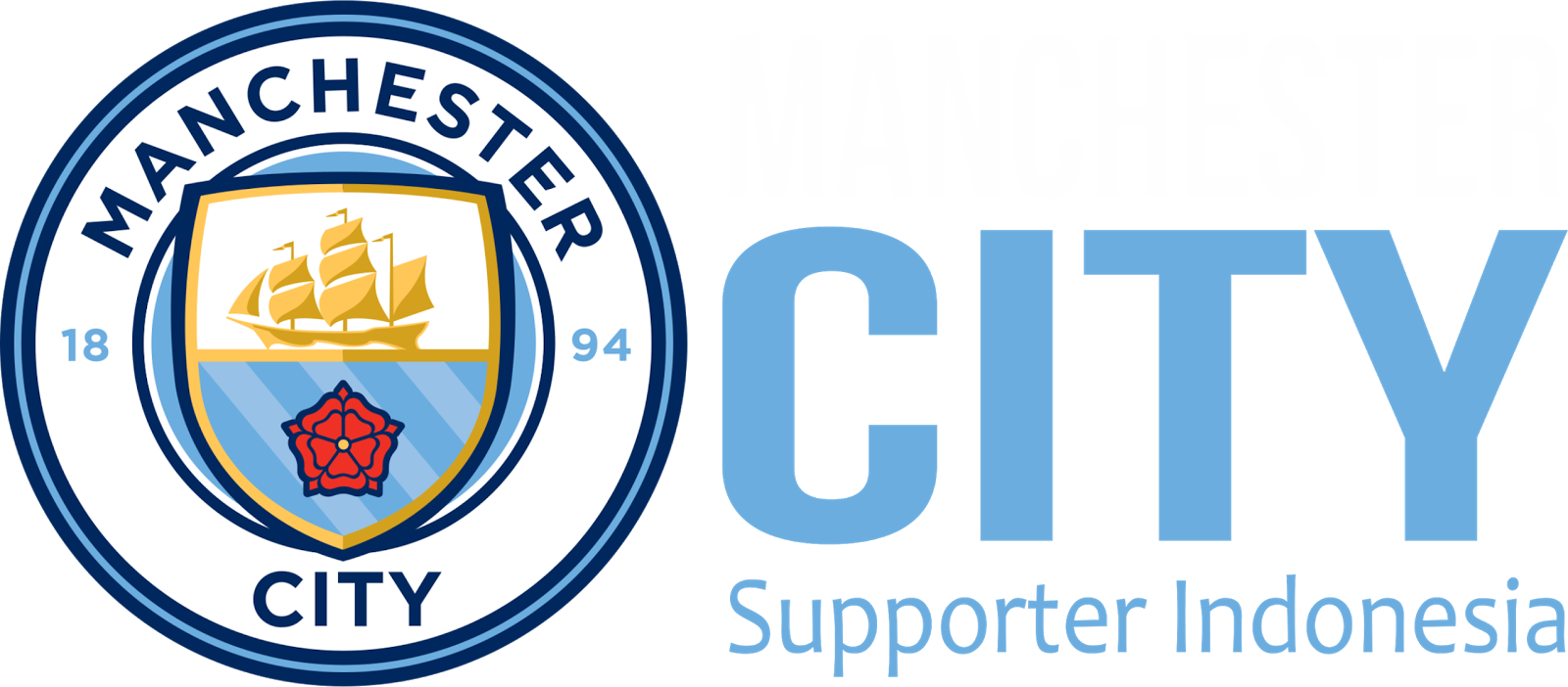 Manchester City Indonesia Official | News, Rumors, Fanbase, Forum and Live Streaming