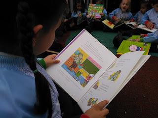 http://colexiocalasancias.es/dt_gallery/dia-do-libro-e-i-2/