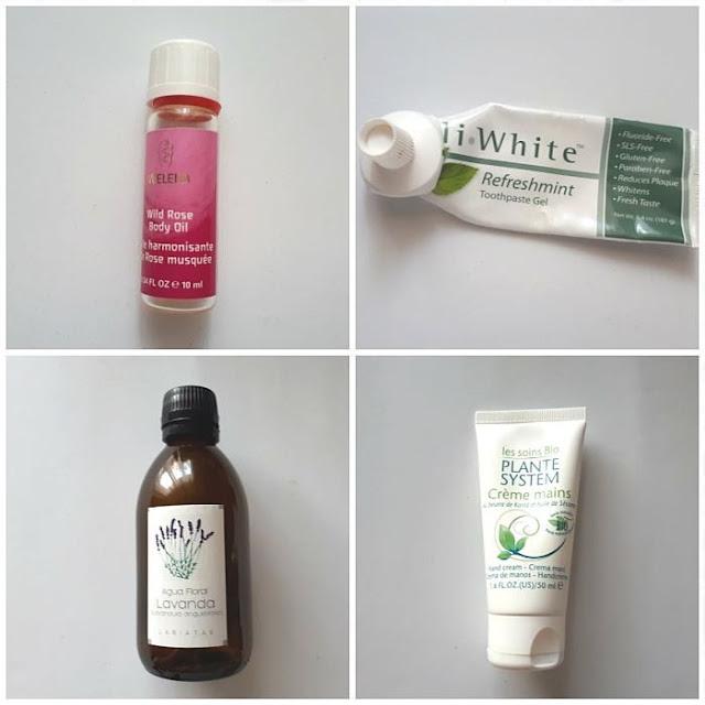cosmetica-natural-productos-terminados-2018-weleda-now-foods-labiatae-plante-system
