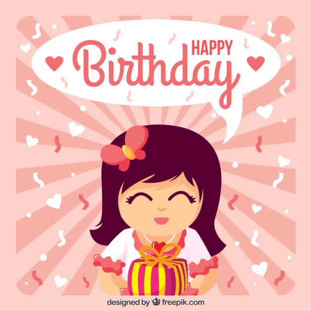 50_Free_Vector_Happy_Birthday_Card_Templates_by_Saltaalavista_Blog_27