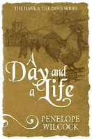 https://www.goodreads.com/book/show/29066002-a-day-and-a-life