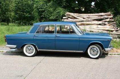 Old Car Values >> Classic Car Insurance Vmr Classic Car Values