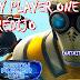 Fortnite - El futuro que ya predijo Ready Player One